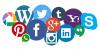 Szkolenie z Social Media