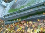 Czyszczenie nagrobków,mycie pomników,opieka,sprzątanie grobów,ławki