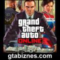 GTA V Online Kasa, Money, Bezpieczna Gotówka, Gwarancja